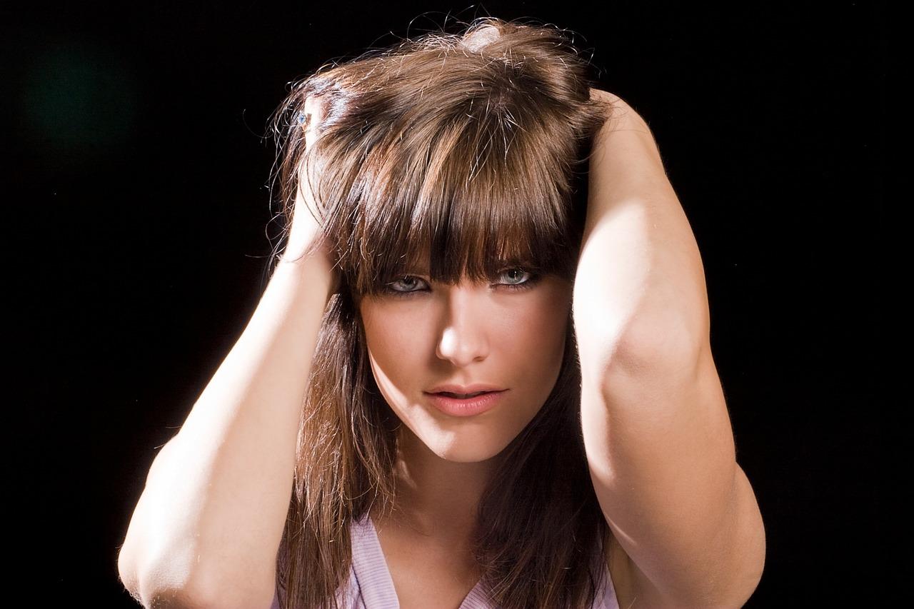 Krem z ektoiną – naturalny preparat przydatny w walce o piękną skórę