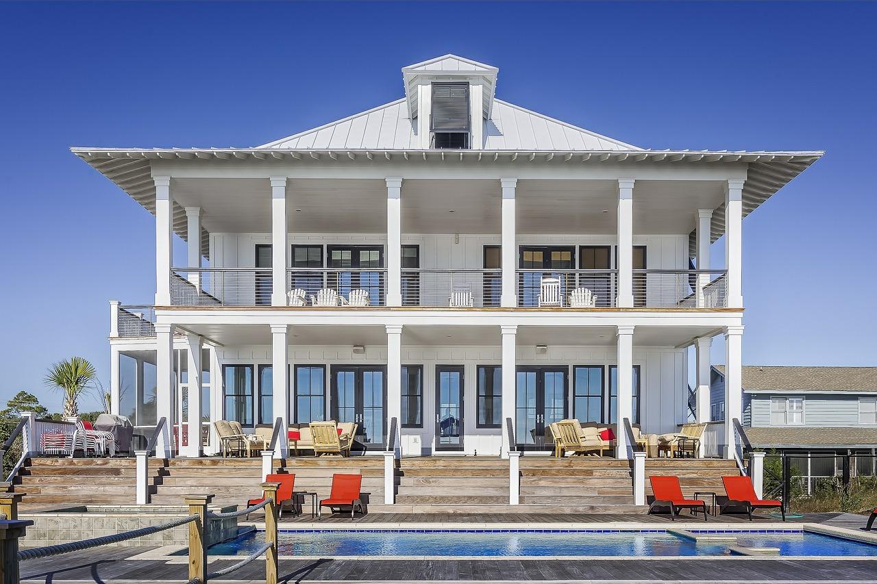Budowa domu czy kupno mieszkania deweloperskiego?