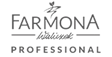 Farmonaprofessional.pl