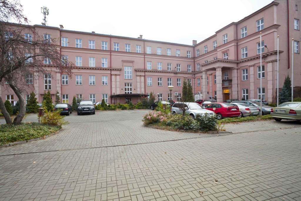 Zwiedzamy Łódź. TOP miejsca, które warto zobaczyć!