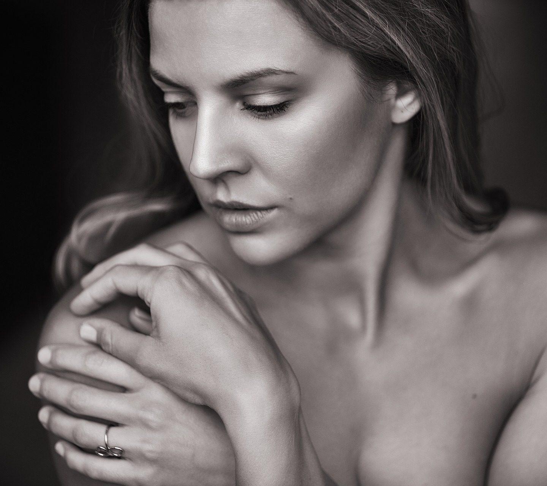 Zabiegi kosmetyczne na twarz dla kobiet dojrzałych – co warto wypróbować?