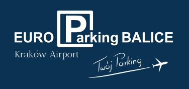 Parking Balice - Cena