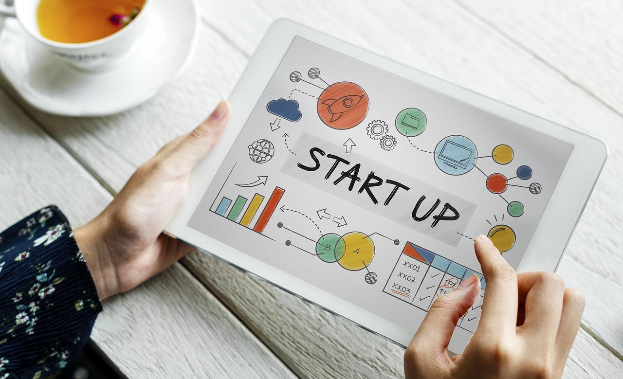 Jakie elementy powinien zawierać idealny biznesplan?