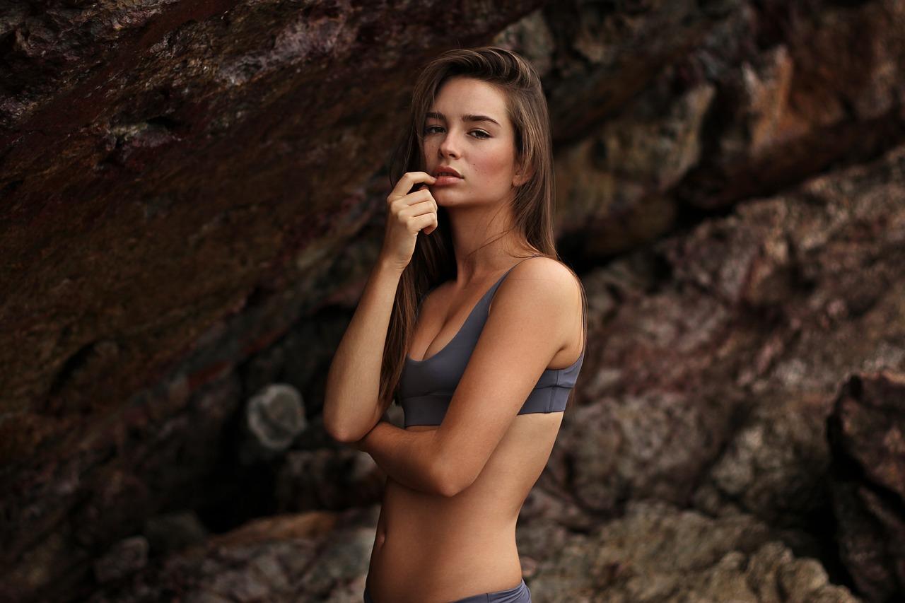 Thermi Tight – napinanie, modelowanie twarzy i ciała