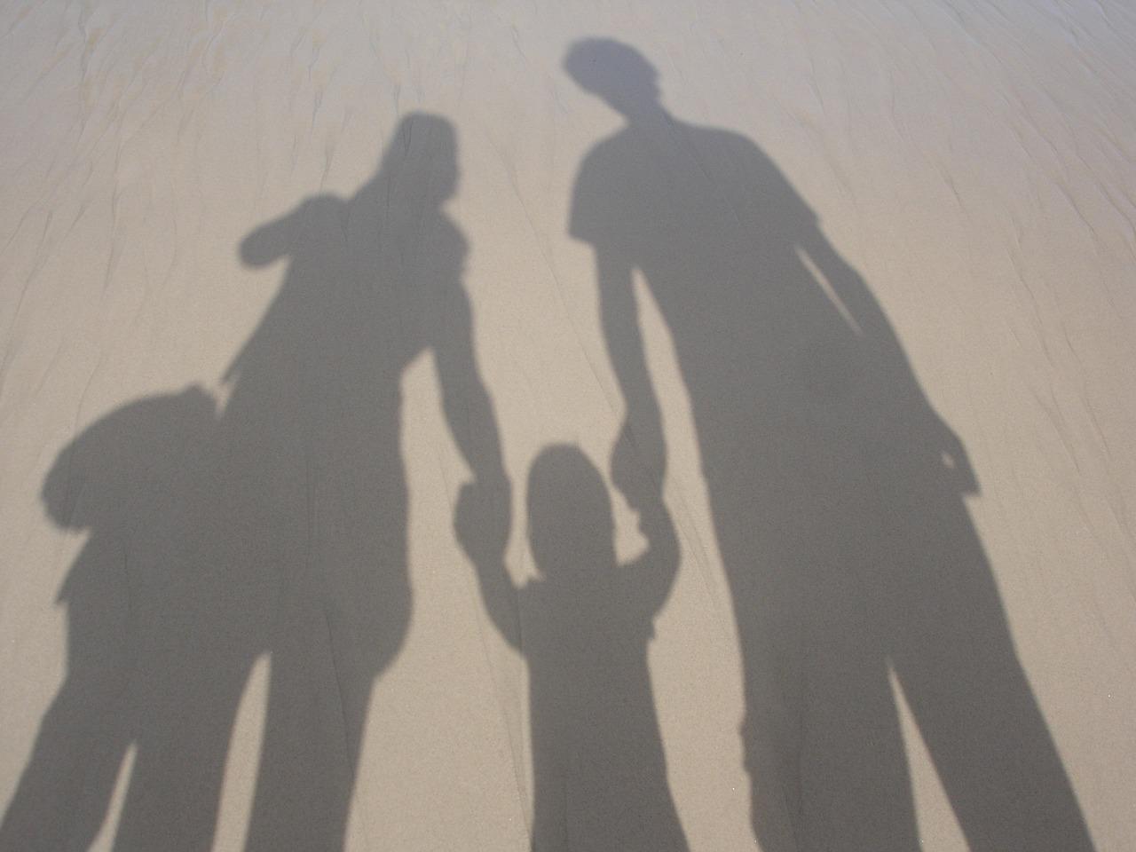 Alkoholizm – czyj to problem, rodziny czy uzależnionego?