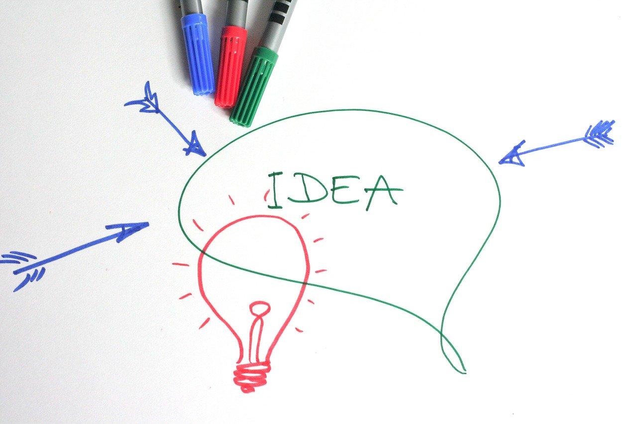 Czym jest biznesplan i jak go napisać?