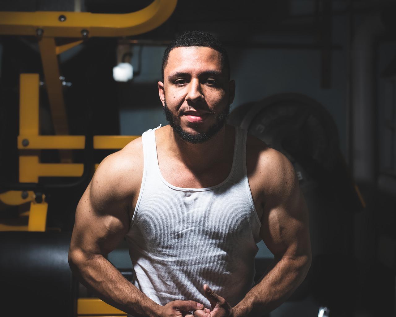 Problem nietrzymania moczu u mężczyzn